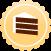Order a Cake Sample