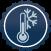 Temperature Sensitive